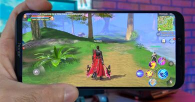 Top 10 Best Games for Android & iOS 2019 - OFFline / ONline