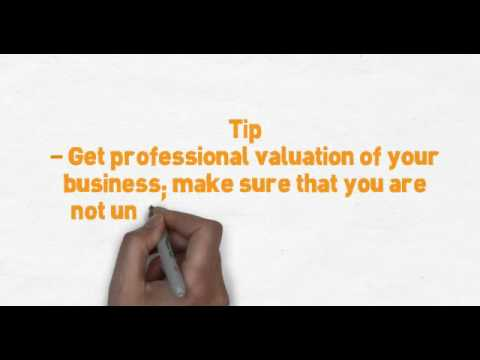 Top Tips on How to Sell a Business in India