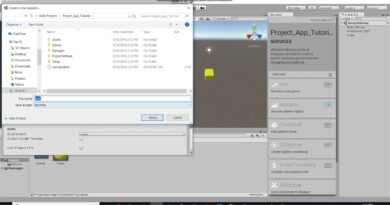 You uploaded an APK or Android app Bundle that was signed in debug mode error [Unity3D Fix]