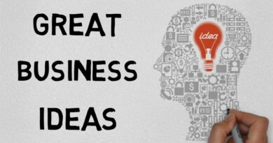 3 EASY WAYS TO GET BUSINESS IDEAS (HINDI) - ANIMATED BOOK SUMMARY