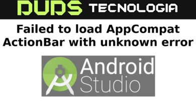 Android Studio 3* Failed to load AppCompat ActionBar with unknown error