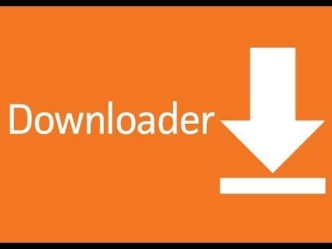 Downloader APP: How to download DOWNLOADER for Firestick in 2019
