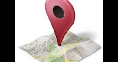 localizar dispositivos android pelo android lost