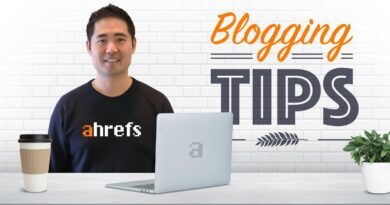 Running a blog Suggestions for Newcomers That Really Work 7
