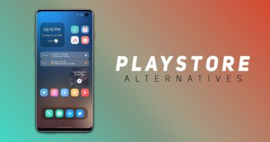 8 Best App Store Alternatives for Android To Get Paid Apps for FREE in 2020