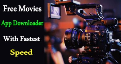 Download free Movies Android Application |App Movies Downloader |Google Play Store for Android Phone