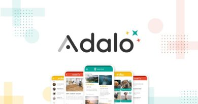 Introducing Adalo   Create Your Own App Without Code