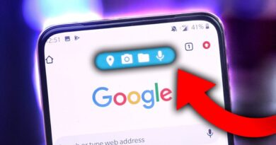 TOP 5 SECRET ANDROID APPLICATIONS 2020 | Android Apps You have to know
