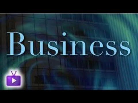 ★ Business - BABOK 9.4 - Business Rules Analysis (1 of 2)