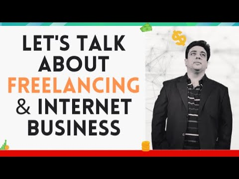 All web enterprise questions and solutions | Freelancing, DM, SMMA, Running a blog & YouTube 5
