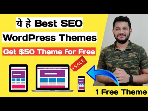 Finest WordPress Themes Low cost in BlackFriday 2020 |Weblog,eCommerce and so forth 5
