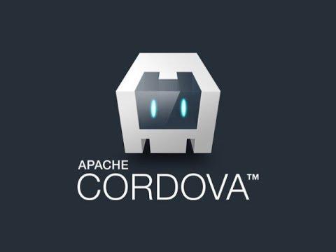 3. Firma y creación de una app híbrida (APK final) con Apache Cordova