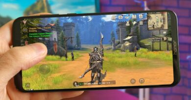 Top 25 Best RPG Games 2019 | Android & iOS